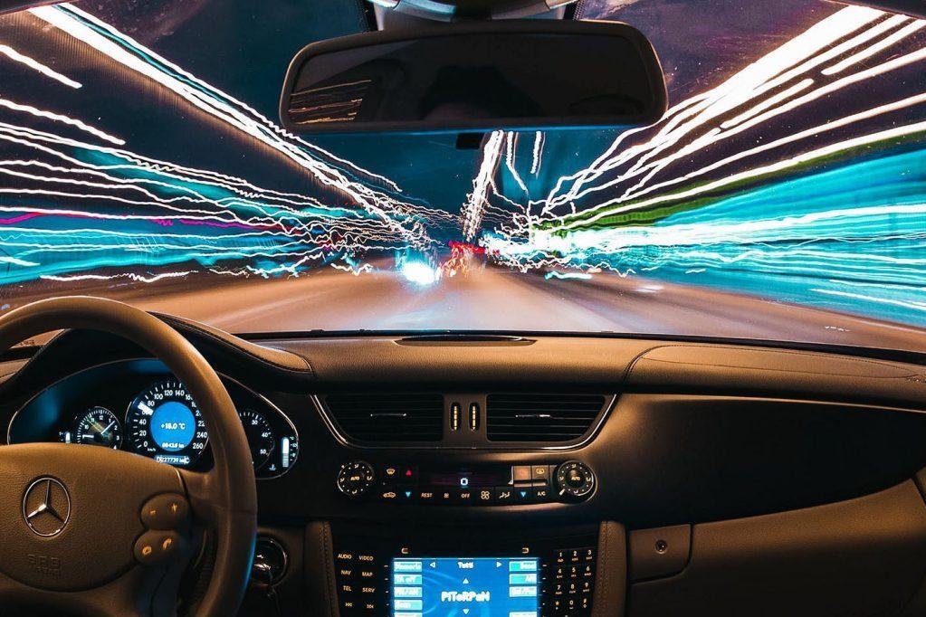 Amygdala Hijack: Getting Back into the Driver's Seat